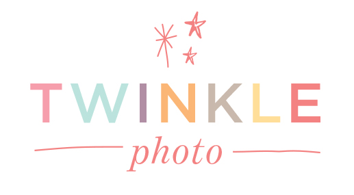 twinklephoto