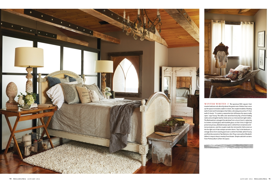 HomeFeature3
