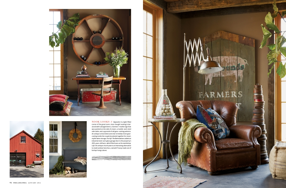 HomeFeature4