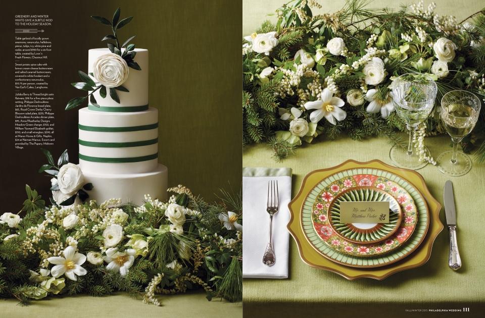 Cake&FlowersFW152