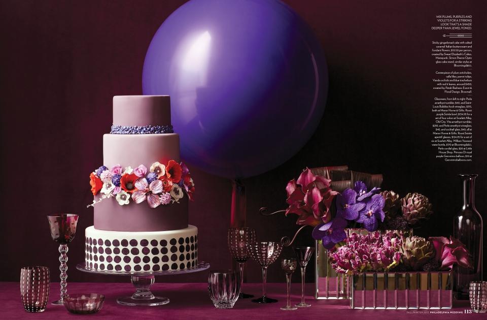 Cake&FlowersFW153