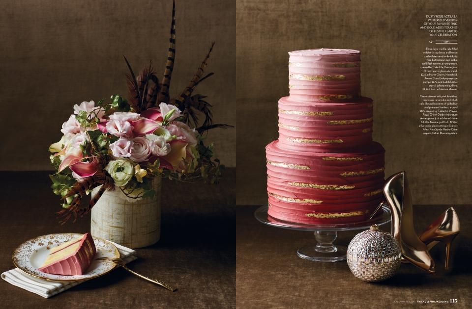 Cake&FlowersFW154