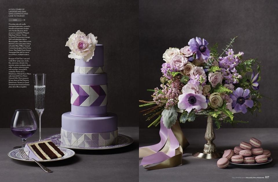 Cake&FlowersFW155