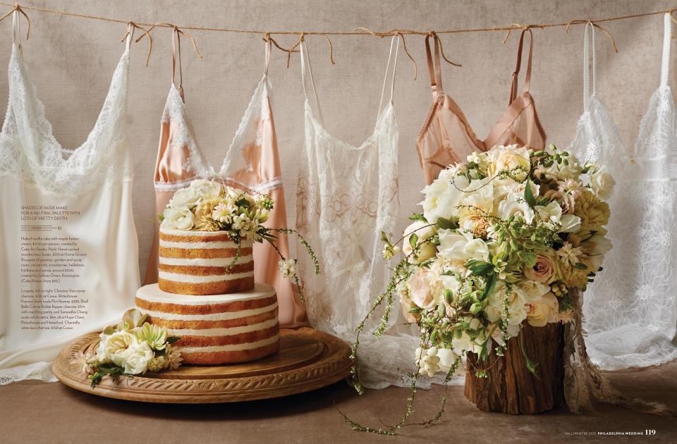 Cake&FlowersFW156
